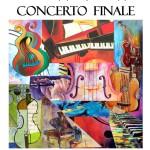 29 maggio 2015 - Concerto fine anno