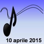 Icone Audio 2