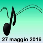 Icone Audio 3